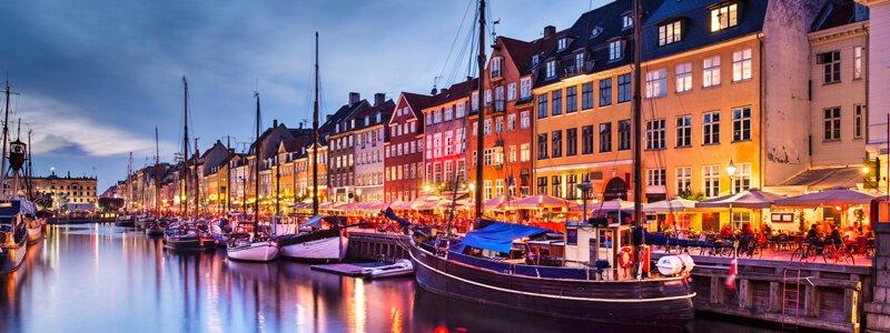 SEM Courses Copenhagen
