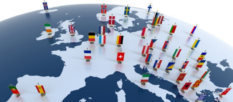 European-SEO-Training-Classes