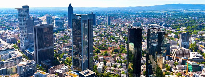 SEM Courses Frankfurt