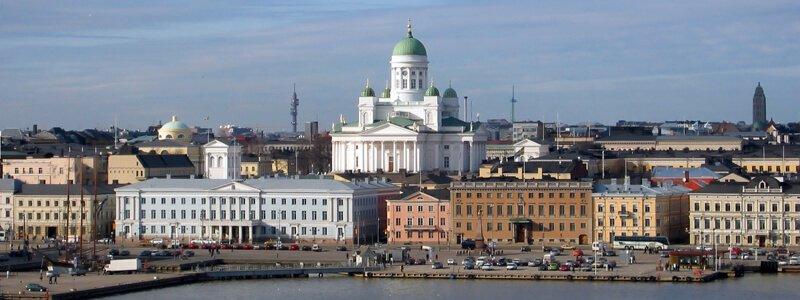 SEM Courses Helsinki