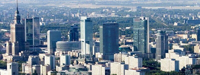 SEM Courses Krakow, Poland