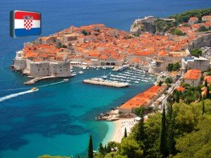 SEO Training Classes in Dubrovnik, Croatia