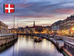 SEO Training in Copenhagen, Denmark