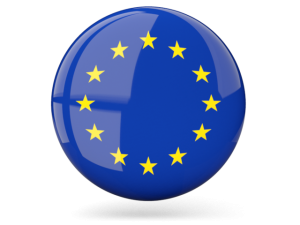 New European SEO Training Classes