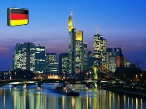 SEO Training Classes in Frankfurt, Germany