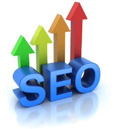 SEO Skills & Workshop Benefits