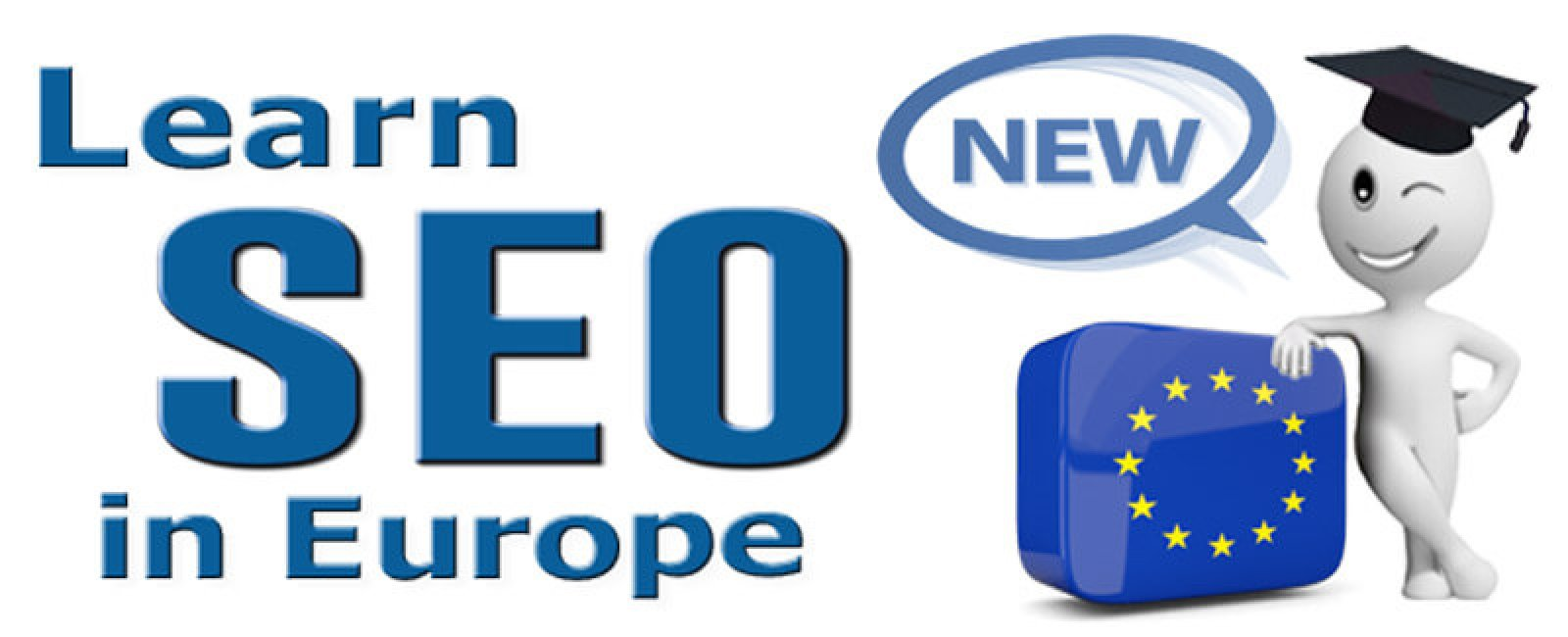 Group learning seo in Europe