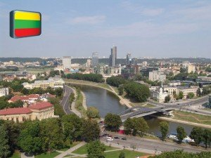 European SEO Training Classes in Vilnius, Lithuania