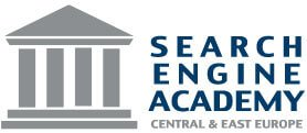 Search Engine Academy- Europe, SEO – Art of Science Retina Logo
